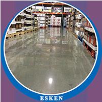 混凝土密封固化剂效益经济性