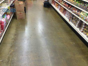美国ROSS生活日用特卖超市